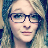 Kimmy from Salina | Woman | 27 years old | Cancer