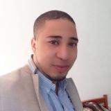Achirnet from Terrassa | Man | 35 years old | Capricorn