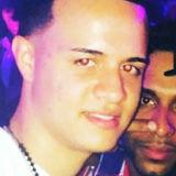 Ronaldg from Perth Amboy   Man   25 years old   Sagittarius