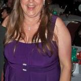 Izabelle from Lewes   Woman   53 years old   Scorpio