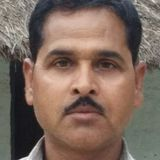 Manojkumartiwari from Sandila | Man | 32 years old | Aquarius