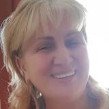 Meestydelonro from Ashburn | Woman | 60 years old | Aquarius