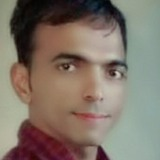 Amit from Sirsa | Man | 25 years old | Aries