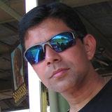 Indian Singles in Arcadia, California #2