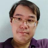 Yap from Bintulu | Man | 44 years old | Sagittarius