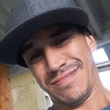 Nuuanuone from Honolulu | Man | 38 years old | Pisces