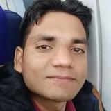 Raj from Marmagao | Man | 26 years old | Virgo