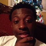Kingbama from Powder Springs   Man   23 years old   Aquarius