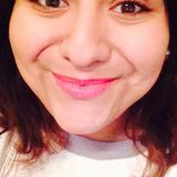 Carmelamo from Falfurrias | Woman | 26 years old | Taurus
