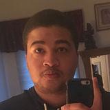 Ceruleanshadow from Wilmington | Man | 28 years old | Taurus