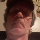 Lickinlove from Wheatland   Man   55 years old   Capricorn