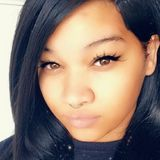 Bre from Dallas   Woman   29 years old   Scorpio