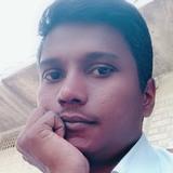 Daulatkumarsingh from Mairwa | Man | 25 years old | Sagittarius