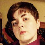 Tasha from Syracuse | Woman | 30 years old | Scorpio