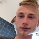 Dydou from Villedieu-sur-Indre | Man | 24 years old | Cancer