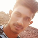 Ozzy from Madgaon | Man | 25 years old | Libra