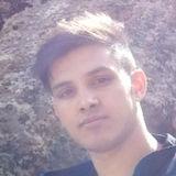 Kamran from Marandahalli | Man | 25 years old | Sagittarius