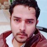 Msraj from Patna | Man | 27 years old | Taurus