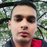 Ayush from Port Louis | Man | 25 years old | Leo