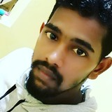 Kparida from Marmagao | Man | 26 years old | Gemini