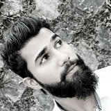 Armaan from Ghaziabad | Man | 28 years old | Capricorn