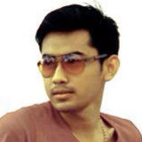 Pras from Yogyakarta | Man | 30 years old | Taurus
