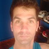 Veyron from Sama | Man | 35 years old | Gemini
