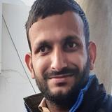 Kuljeet from Giddarbaha | Man | 25 years old | Scorpio
