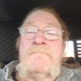 Rooster from Williston | Man | 62 years old | Virgo