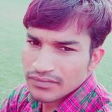 Nareshkumar from Tonk   Man   30 years old   Libra