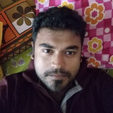 Tatai from Barasat | Man | 31 years old | Libra
