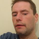 David from Newtownards | Man | 36 years old | Sagittarius