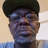 Mjenks11Q from Jersey City | Man | 59 years old | Capricorn