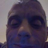 Badboy from Norwood   Man   35 years old   Taurus