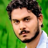 Lochan from Champa | Man | 27 years old | Cancer