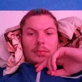 Nick from Hamburg-Nord   Man   25 years old   Leo
