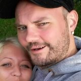 Dannychap from Longfield | Man | 41 years old | Libra
