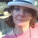 Karen from Brandon   Woman   58 years old   Capricorn