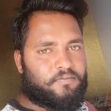 Sandeepchauhan from Jaipur | Man | 23 years old | Cancer
