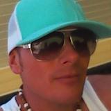 Jayp from Lake Ozark | Man | 44 years old | Virgo