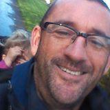 Johnheaney from Mullion | Man | 48 years old | Gemini