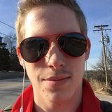 Zgibsonlespaul from Fenton | Man | 23 years old | Taurus