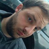 Drew from Williamston | Man | 24 years old | Sagittarius
