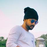 Sonu from Guntur | Man | 28 years old | Pisces