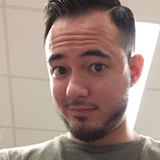 Bj from Clarksville | Man | 29 years old | Capricorn