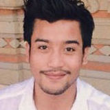Wayans from Denpasar | Man | 29 years old | Gemini