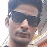 Hayat from Jaipur | Man | 33 years old | Sagittarius