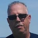 Bigeee from Brockton | Man | 54 years old | Pisces