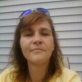 Roxanne from Warren   Woman   40 years old   Aquarius