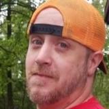 Luke from Savannah | Man | 38 years old | Libra